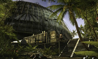 Article_list_deadisland-riptide-screenshot-4-dome