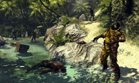 Article_list_deadisland-riptide-screenshot-6-lagoon