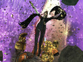 Hot_content_anarchy_reigns_bayonetta