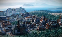 Article_list_simcity_cheetah_speed