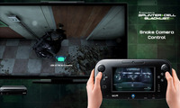 Article_list_splinter-cell-blacklist-wii-u