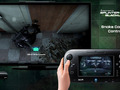 Hot_content_splinter-cell-blacklist-wii-u