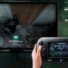 Tom Clancy's Splinter Cell Blacklist Screenshot - Splinter Cell Blacklist Wii U
