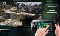 Article_list_splinter-cell-blacklist-wii-u-2