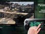 Gallery_small_splinter-cell-blacklist-wii-u-2