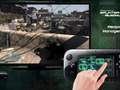 Hot_content_splinter-cell-blacklist-wii-u-2