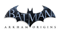 Article_list_batman-arkham-origins