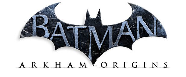 Batman: Arkham Origins Blackgate - Feature