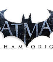 Batman: Arkham Origins Blackgate Boxart