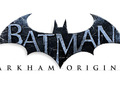 Hot_content_batman-arkham-origins