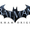 Batman: Arkham Origins Blackgate Screenshot - Batman Arkham Origins