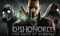 Article_list_dishonored-the-knife-of-dunwall