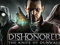 Hot_content_dishonored-the-knife-of-dunwall