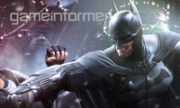 Article_list_batman-arkham-origins-concept
