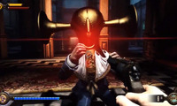 Article_list_boy-of-silence-bioshock-infinite