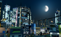 Article_list_electroniccity_night_macrelease