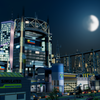SimCity Screenshot - 1144244