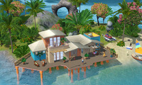 Article_list_the-sims-3-island-paradise
