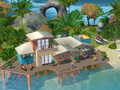 Hot_content_the-sims-3-island-paradise