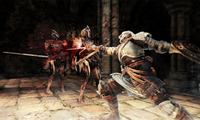 Article_list_dark-souls-2-combat