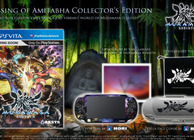 Muramasa Rebirth preorder