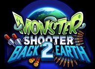 Monster Shooter 2: Back to Earth Image