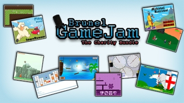Article_post_width_brunel_game_jam_bundle