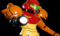 Article_list_metroid