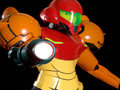 Hot_content_metroid