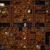 Spelunky Screenshot - 1144386
