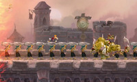 Article_list_rayman-legends-screenshot