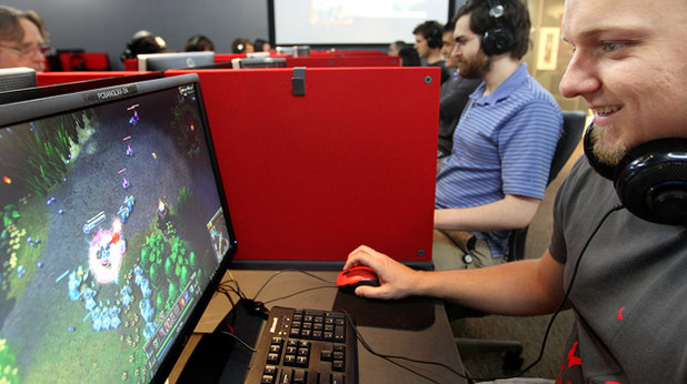 Article_post_width_pc-gaming-league-of-legends