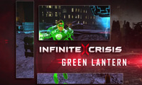 Article_list_infinite-crisis---green-lantern
