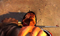 Article_list_dishonored-the-knife-of-dunwall-daud-assassination
