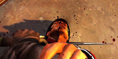 Dishonored Screenshot - 1144432