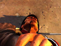 Hot_content_dishonored-the-knife-of-dunwall-daud-assassination