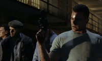 Article_list_black-ops-2-uprising---mob-of-the-dead