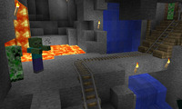 Article_list_minecraft-xbox-360-edition-screenshot
