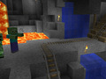 Hot_content_minecraft-xbox-360-edition-screenshot