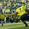 NCAA Football 14 Screenshot - 1144501