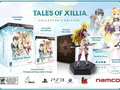 Hot_content_news-tales-xillia-collectors-edition