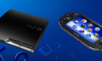 Article_list_sony-psn-feature