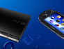 PlayStation 3 and Vita