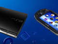 Hot_content_sony-psn-feature