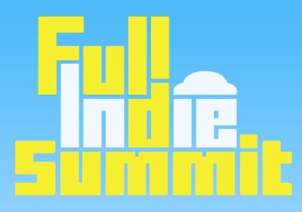 Article_post_width_full_indie_summit_-_feature