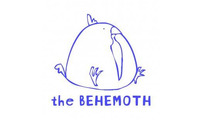 Article_list_the-behemoth-logo