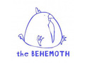 Hot_content_the-behemoth-logo