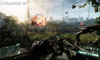 Article_list_crysis-3-visuals