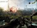 Hot_content_crysis-3-visuals
