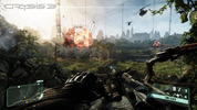 Crysis 3 Image
